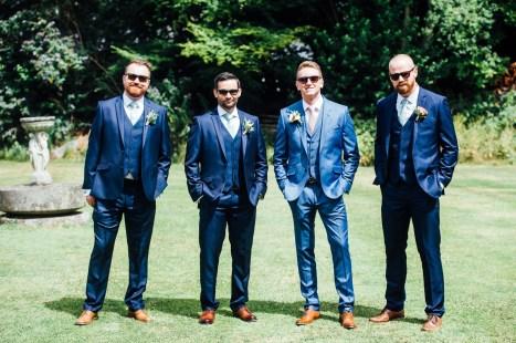 cool Cardiff wedding photographer_-10