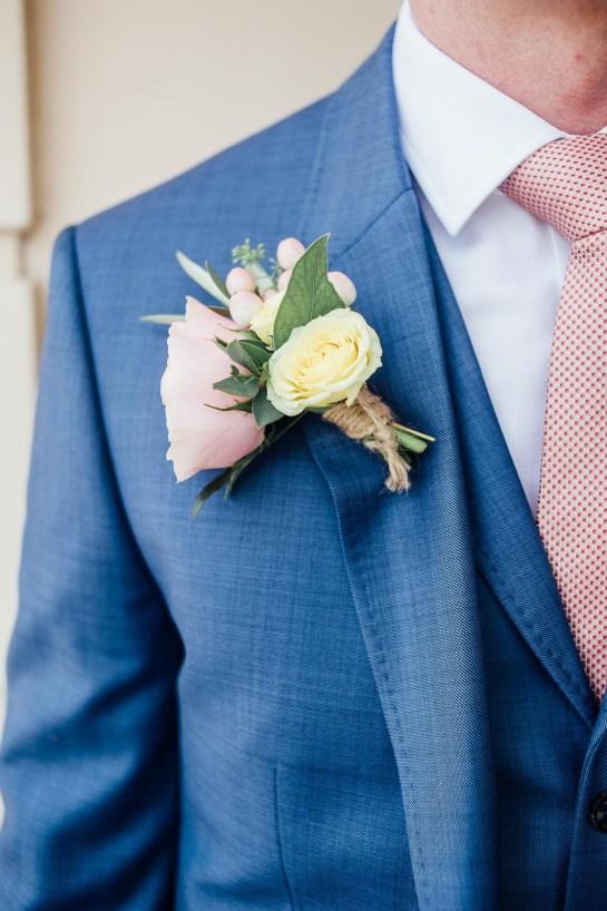 cool Cardiff wedding photographer_-12