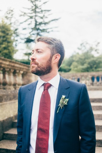 cool Cardiff wedding photographer_-19