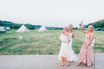 Ogmore Farm Wedding Photography-253