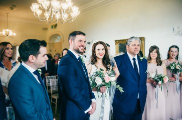 Old Down Estate wedding photography-106