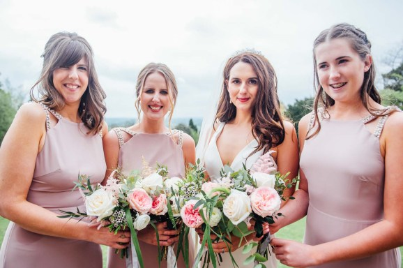 Old Down Estate wedding photography-129
