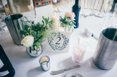 Old Down Estate wedding photography-134
