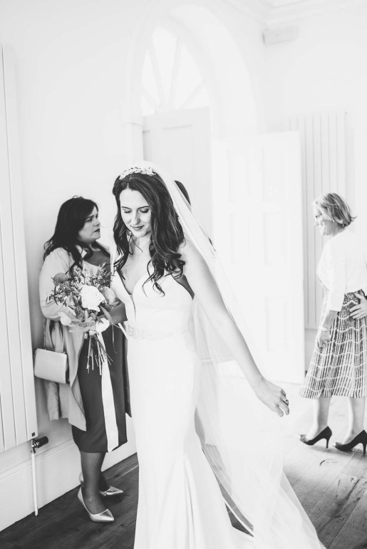 Old Down Estate wedding photography-148