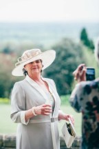Old Down Estate wedding photography-149