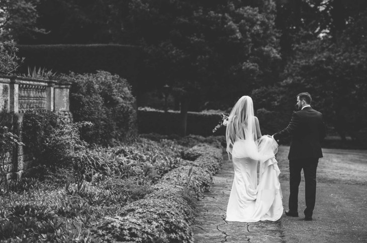 Old Down Estate wedding photography-169