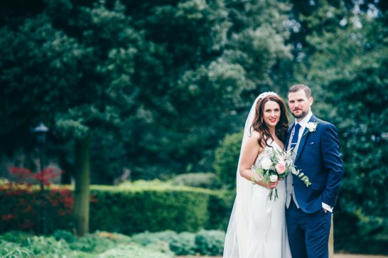 Old Down Estate wedding photography-171
