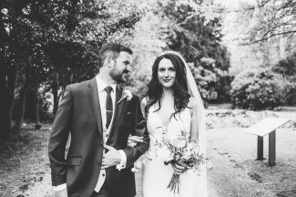 Old Down Estate wedding photography-194