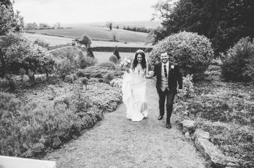 Old Down Estate wedding photography-268