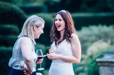 Old Down Estate wedding photography-285