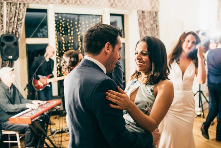 Old Down Estate wedding photography-297