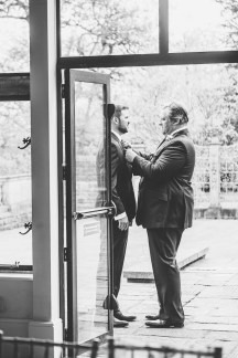 Old Down Estate wedding photography-56