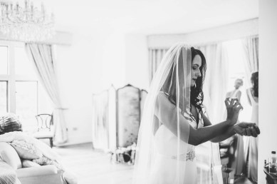 Old Down Estate wedding photography-77