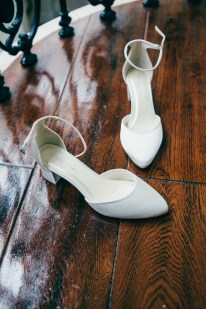 Old Down Estate wedding photography-8