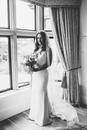 Old Down Estate wedding photography-82