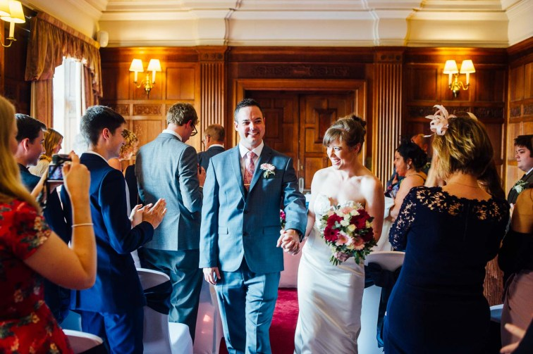 celtic manor wedding photography_-17
