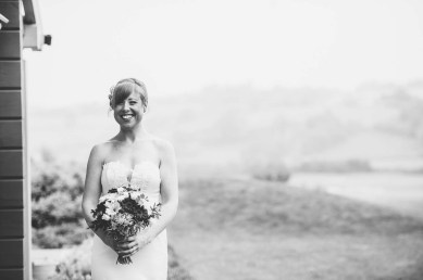 celtic manor wedding photography_-5