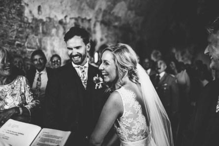Manobier Castle wedding Photography-141