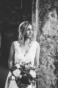 Manobier Castle wedding Photography-193