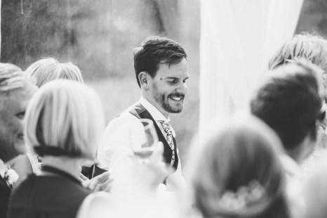 Manobier Castle wedding Photography-267