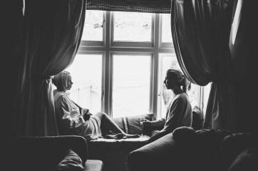 Manobier Castle wedding Photography-28