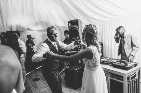 Manobier Castle wedding Photography-310