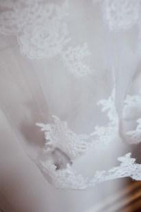 Manobier Castle wedding Photography-58