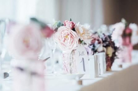 oxwich Bay wedding-15