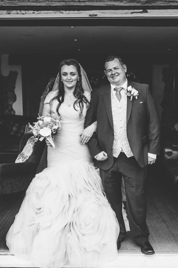 oxwich Bay wedding-8