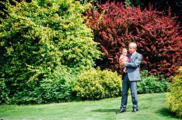 Plas Dinam Wedding Photography-120