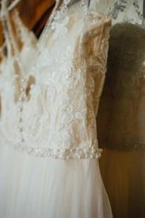 Plas Dinam Wedding Photography-13