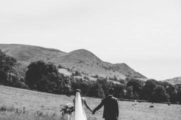 Plas Dinam Wedding Photography-130