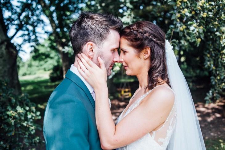 Plas Dinam Wedding Photography-137