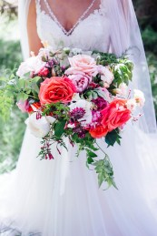 Plas Dinam Wedding Photography-147