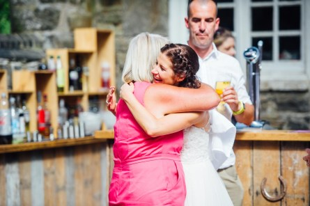 Plas Dinam Wedding Photography-173
