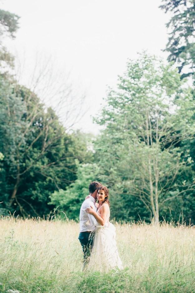 Plas Dinam Wedding Photography-248