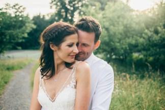 Plas Dinam Wedding Photography-254