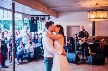 Plas Dinam Wedding Photography-274