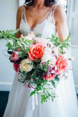 Plas Dinam Wedding Photography-42