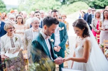 Plas Dinam Wedding Photography-58