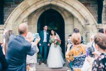 Plas Dinam Wedding Photography-71