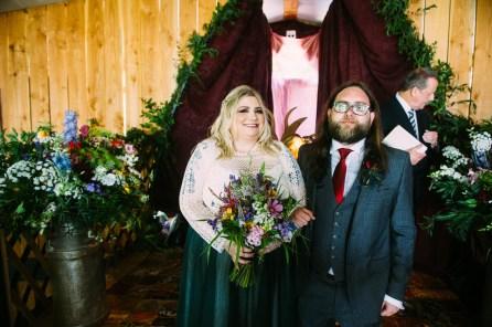 Coed Hills Rural Artspace wedding-21