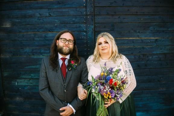 Coed Hills Rural Artspace wedding-23