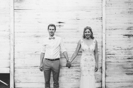 plas dinam wedding photos-101