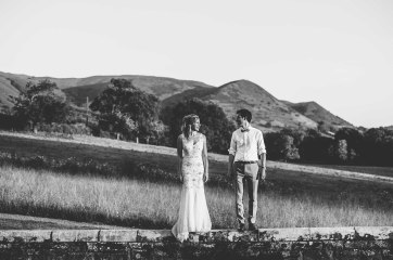 plas dinam wedding photos-119