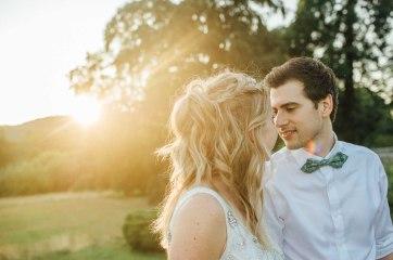 plas dinam wedding photos-121
