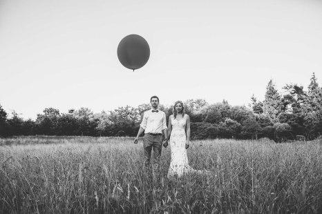 plas dinam wedding photos-127