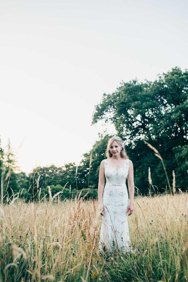 plas dinam wedding photos-130