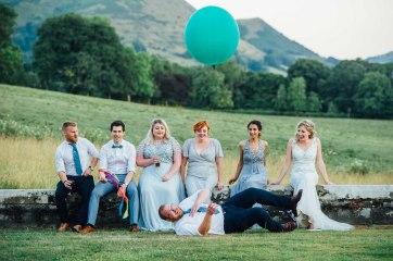 plas dinam wedding photos-132
