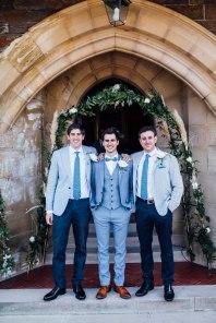 plas dinam wedding photos-31